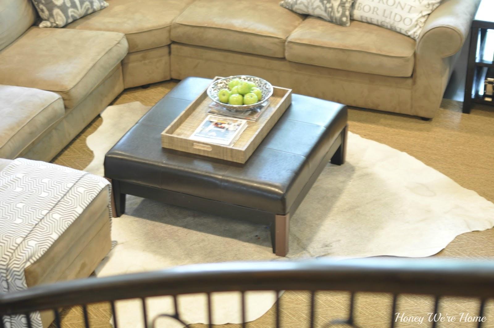 100 Cowhide Rug Living Room Ideas Beautiful