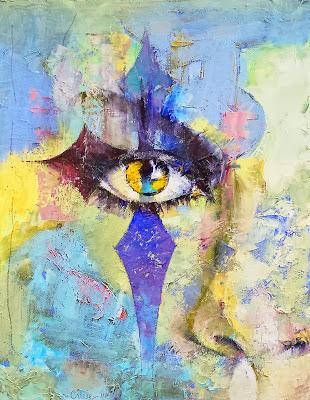 retratos-femeninos-en-abstractos