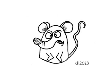 How To Draw Animal Crackers