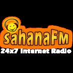 Sahana FM