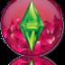 Rumores De Nuevos Sims 3