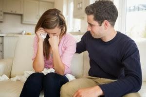 fungsi set kesuburan shaklee untuk suami isteri