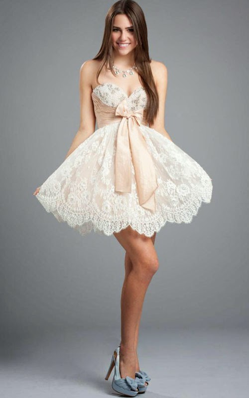 http://www.victoriasdress.co.uk/a-line-sweetheart-sleeveless-elastic-woven-satin-cocktail-dresses-with-lace-fp208.html