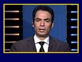 برنامج الطبعة ألأولى - مع أحمد المسلمانى حلقة يوم الثلاثاء - - 17-1-2017