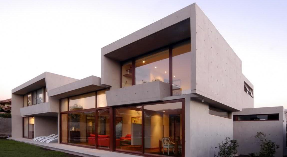 Bcnproyecto arquitectura bioclim tica - Arquitectura bioclimatica ejemplos ...