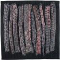 Fishnets - Helen Beaven