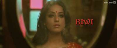 SAHEB BIWI AUR GANGSTER returns (2013) trailer