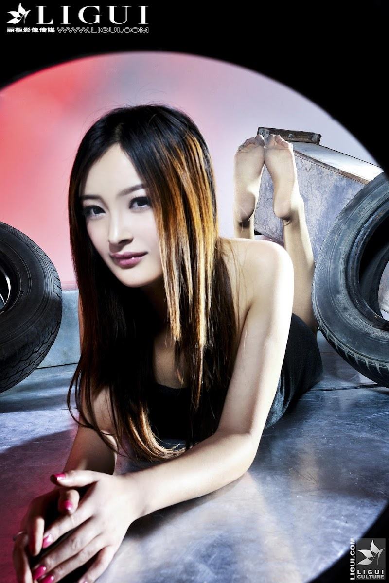 xiaoyangmi-480 [Ligui]丽柜 20130430 VIP 網絡麗人 Model - 小杨幂 [41P29MB] 06040