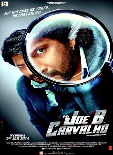 Film India Bollywood Terbaru Januari 2014