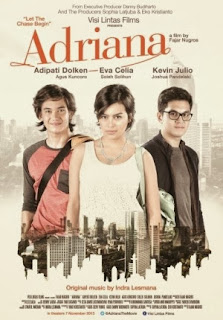 Film Terbaru Andriana - Indonesia Movie Download