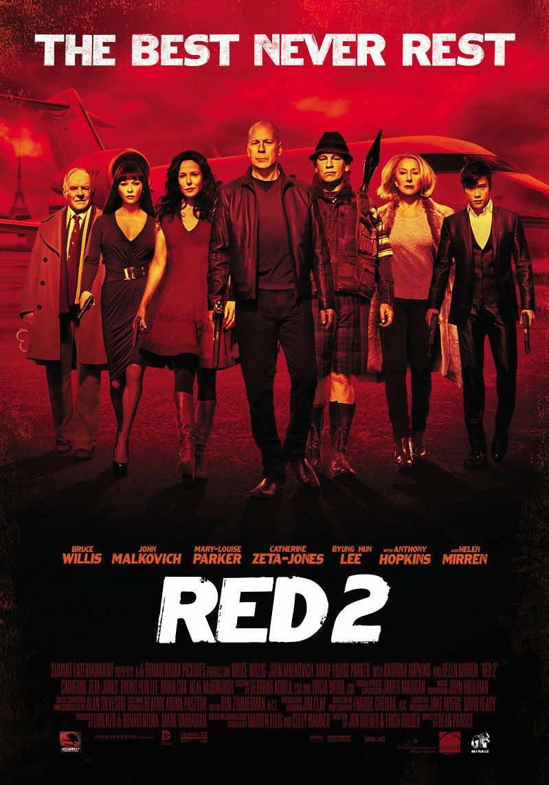 red 2 bluray 720p (2013) | tripl3inet movie
