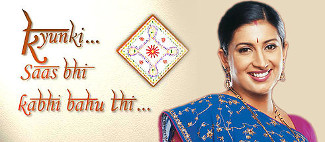 'Kyunki Saas Bhi Kabhi Bahu' Upcoming Show Season-2 Coming Soon|BalajiTelefilms|Starcast