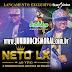 [CD] Neto LX - Promocional Dezembro 2014 [Ao Vivo]