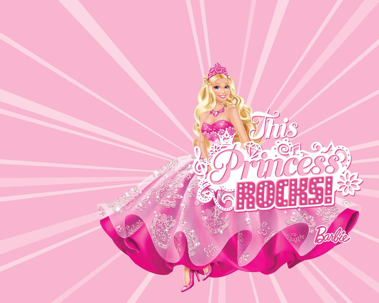 http://1.bp.blogspot.com/-ur42yXV3RaM/T_miB-qRxcI/AAAAAAAAF6c/vFjEmVtVCjo/s1600/PaP-wallpaper-like-thingies-barbie-movies-31370838-1280-1024.jpg