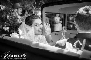 Sam Reed Photography