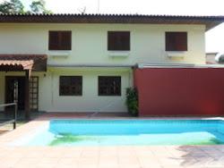 Locação no Granja Viana II - R$4.000,00