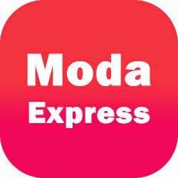 Curso modal online
