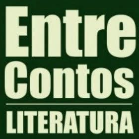 EntreContos