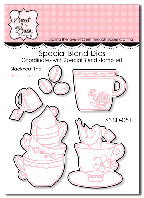 http://www.sweetnsassystamps.com/special-blend-die-set/