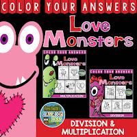 https://www.teacherspayteachers.com/Product/Valentines-Day-2313263?aref=ppghtr85