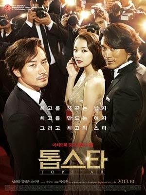 Vai Diễn Nặng Đô - Top Star (2013)