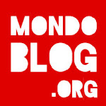 Mondoblog