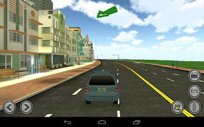 Dexter the Game 2 Screenshots