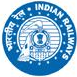 Central Railway Recruitment 2015 - 05 Group D Sports Quota Posts