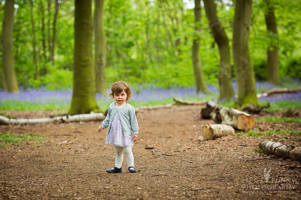 Essex Child portrait photographer