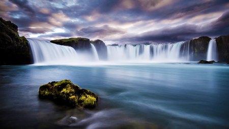 Bộ sưu tập hình nền thiên nhiên hùng vĩ cực đẹp