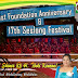 Seslong Festival 2015 Schedule of Activities | Tboli, South Cotabato