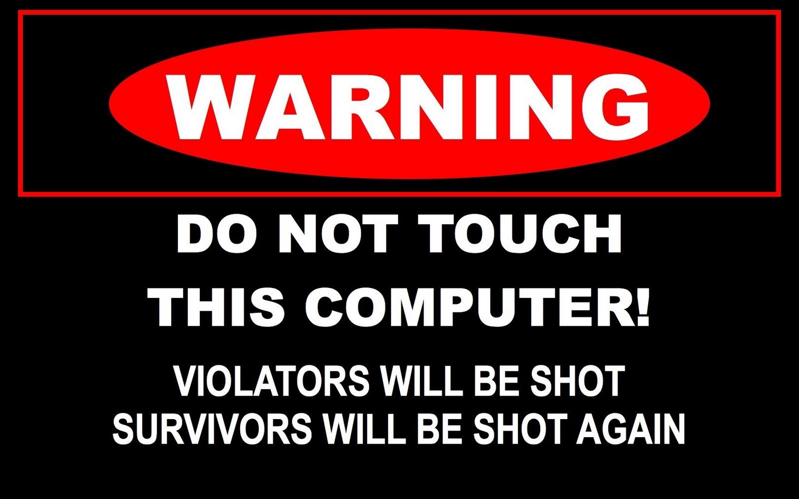 http://1.bp.blogspot.com/-urHEbiQML20/Tn56Uxo8WNI/AAAAAAAAFsM/cNN-Wg9hyTk/s1600/wallpaper-1357487.jpg