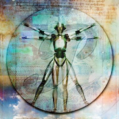 Secretos de la Agenda Transhumanista revelados en Conferencia 2013