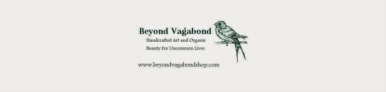 Vagabond Creations