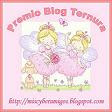 Premio blog ternura