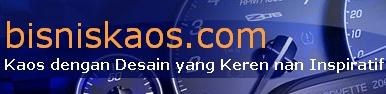 Kaos Bola Prospek Bisnis Online Masa Depan