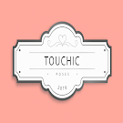 TOUCHIC