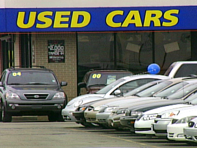 Blue Book Automobile Prices blog auto parts: Used Car Prices Dropping