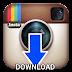 Cara gampang mengambil foto dan video dari instagram