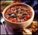 resep masakan sup tomat bola udang
