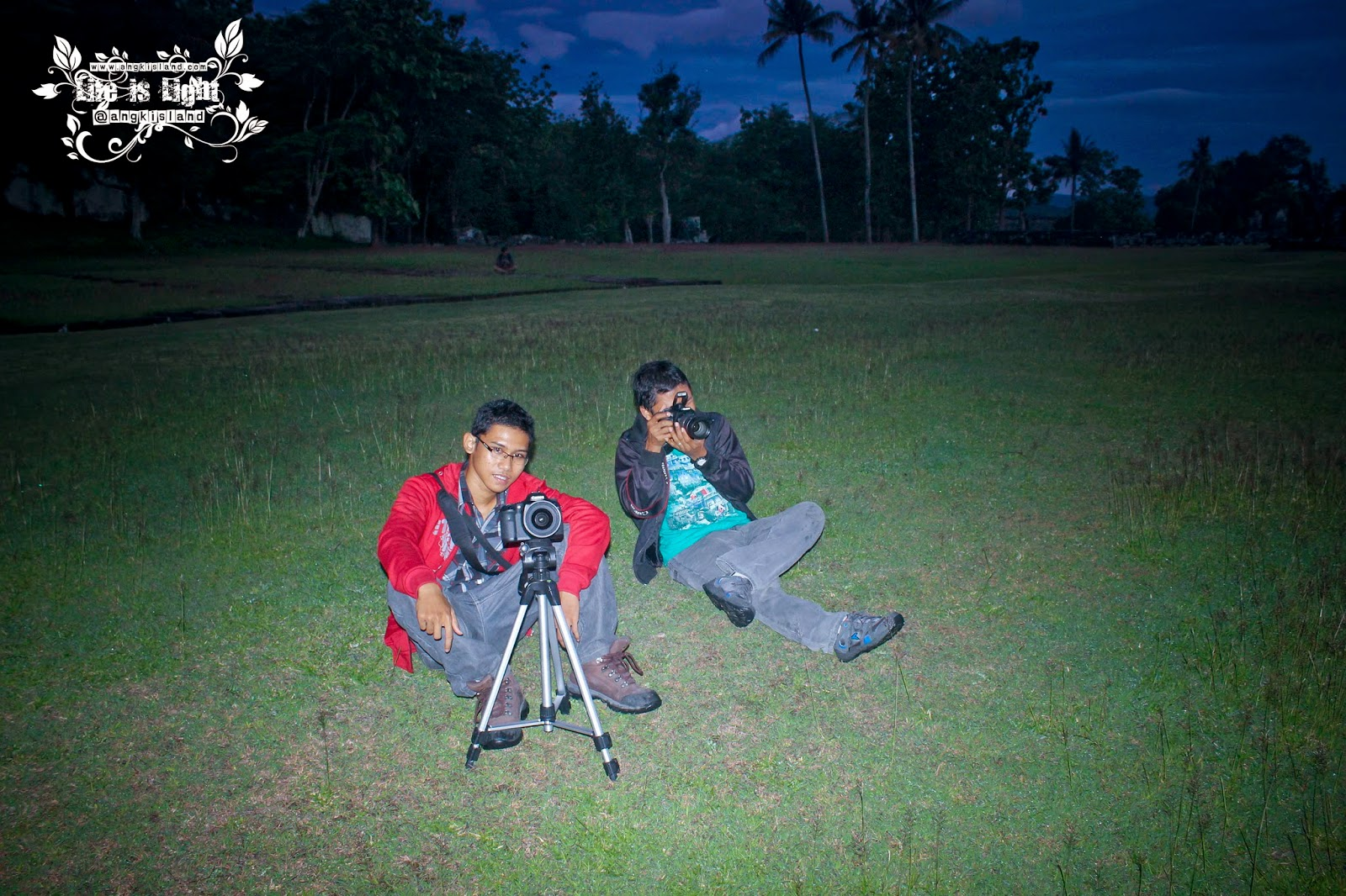 fotografer Jogja