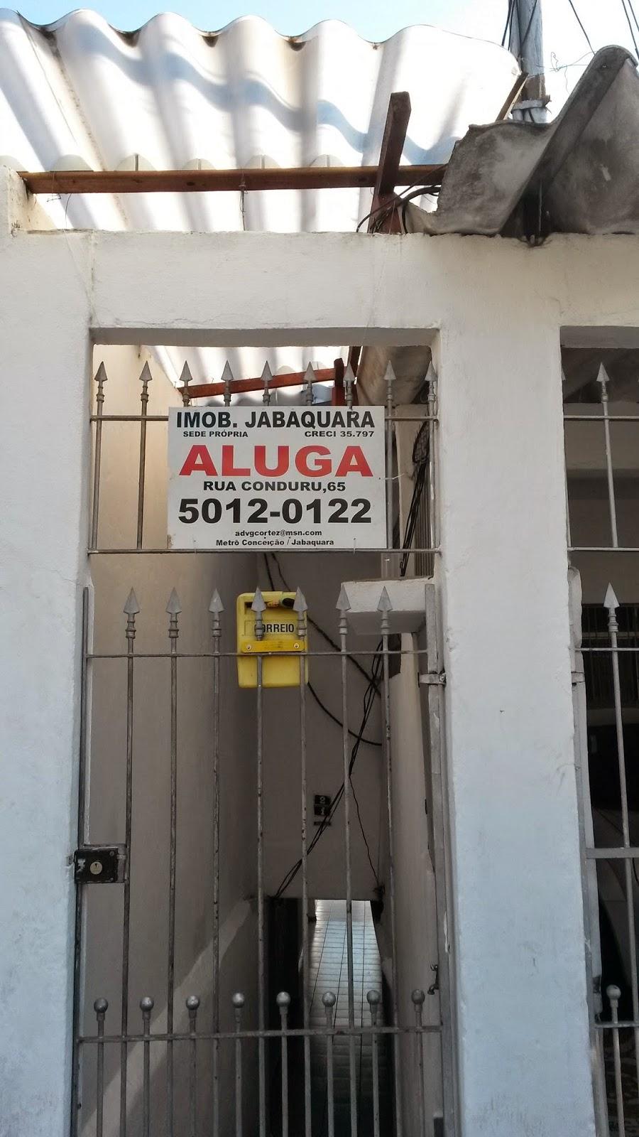 Quarto E Cozinha 5 Quadras Metr Jabaquara Imobiliaria Jabaquara -> Quarto Sala Cozinha E Banheiro Para Alugar Em Sp