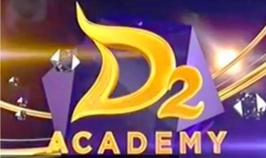 Finalis yang Lolos 5 Besar Konser Wildcard D Academy 2 Tadi Malam 25 April 2015