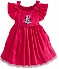 RM30 - Dress Disney