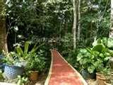 Taman Herba Perlis