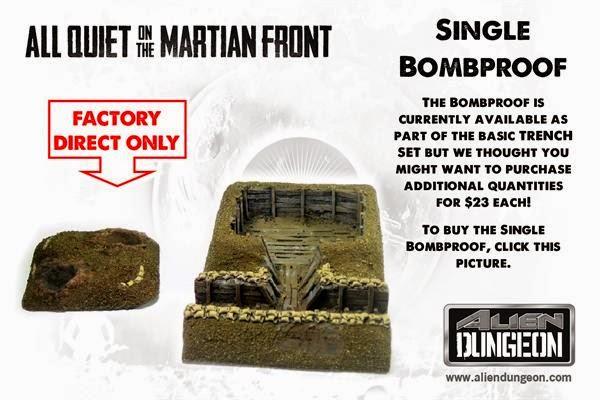 Bombproof2-3.jpg