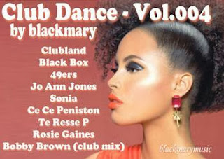 http://blackmarybestfriend.blogspot.com.br/search/label/Club%20Dance