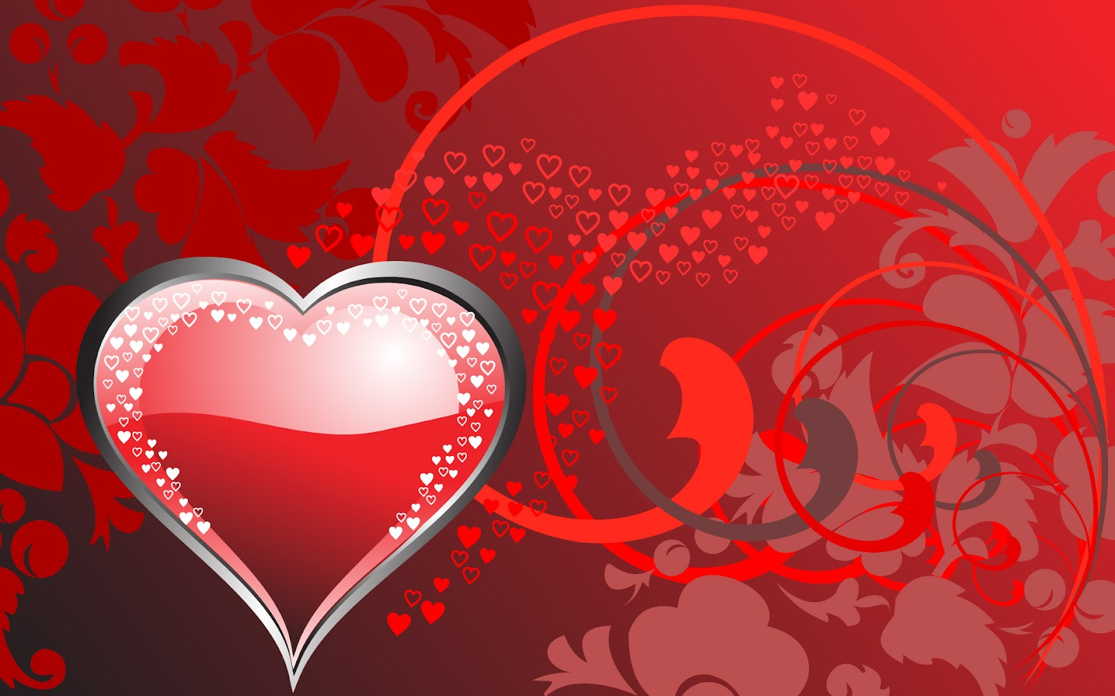 i love you wallpaper i love you wallpapers amazing