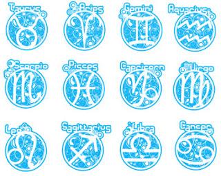 Ramalan Zodiak Terbaru Hari Ini Mei 2013