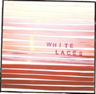 White Laces: White Laces EP